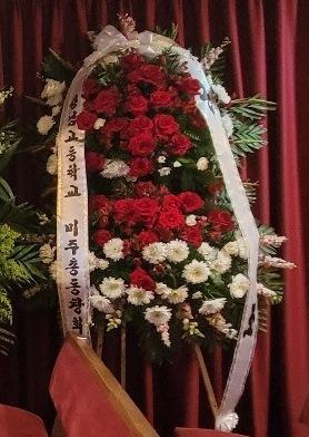 1-34ChoJungKwon.jpg