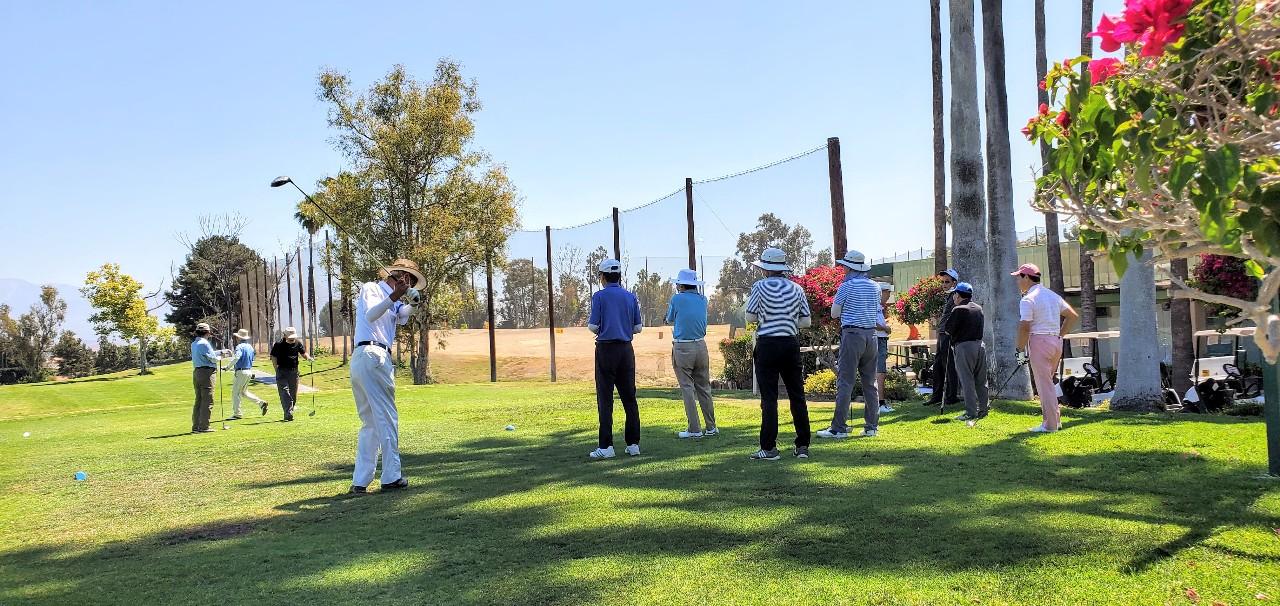 golf_2021_06_pic1.jpg