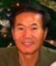 Chang.jpg