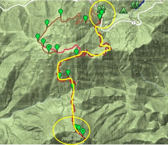 Twin peaks1.jpg