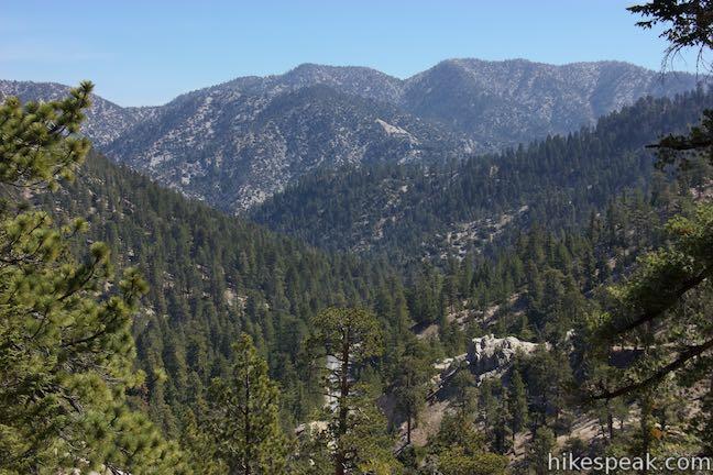 Mount_Waterman_hike_7296.jpg