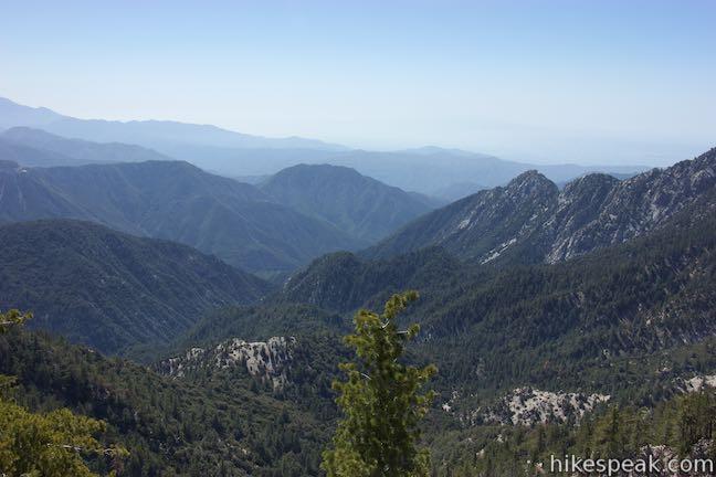 Mount_Waterman_hike_7319.jpg
