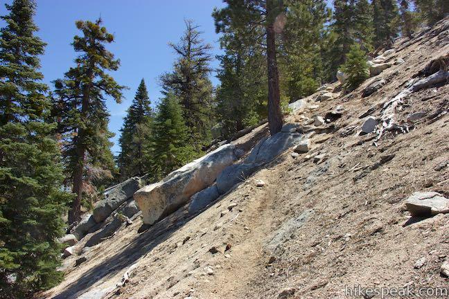 Twin_Peaks_Trail_San_Gabriel_Mountains_hike_7453.jpg