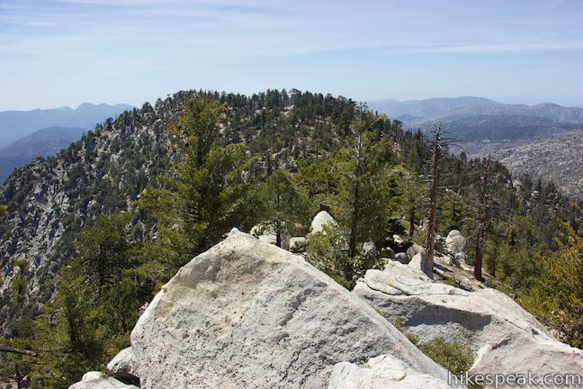 Twin_Peaks_West_Summit_San_Gabriel_Mountains_hike_7556.jpg