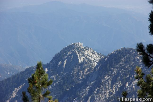 Triplet_Rocks_Twin_Peaks_Trail_San_Gabriel_Mountains_hike_7704.jpg