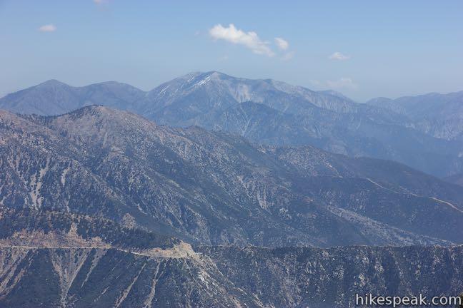 Mount_Baldy_View_Twin_Peaks_San_Gabriel_Mountains_hike_7502.jpg
