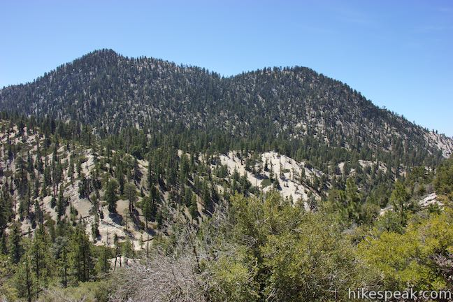 Twin_Peaks_San_Gabriel_Mountains_hike_7399.jpg
