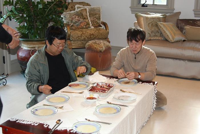 lunchoen0019.JPG