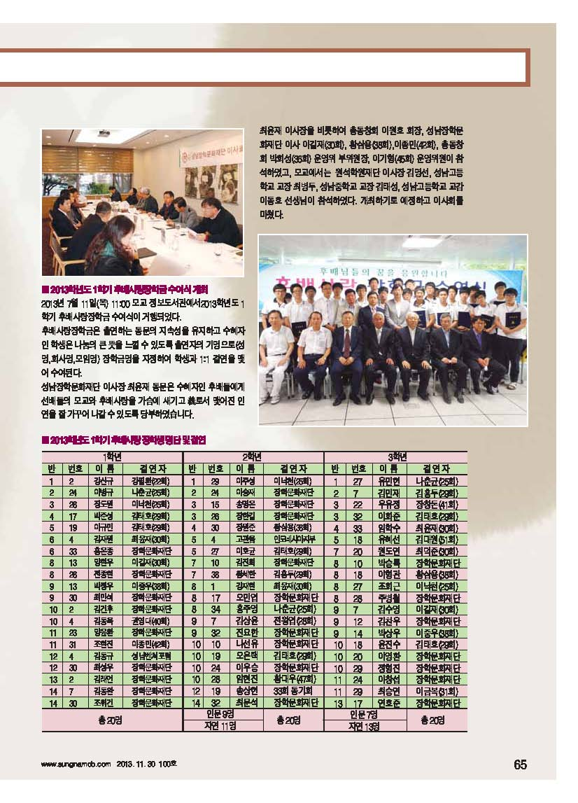 100_Page_066.jpg