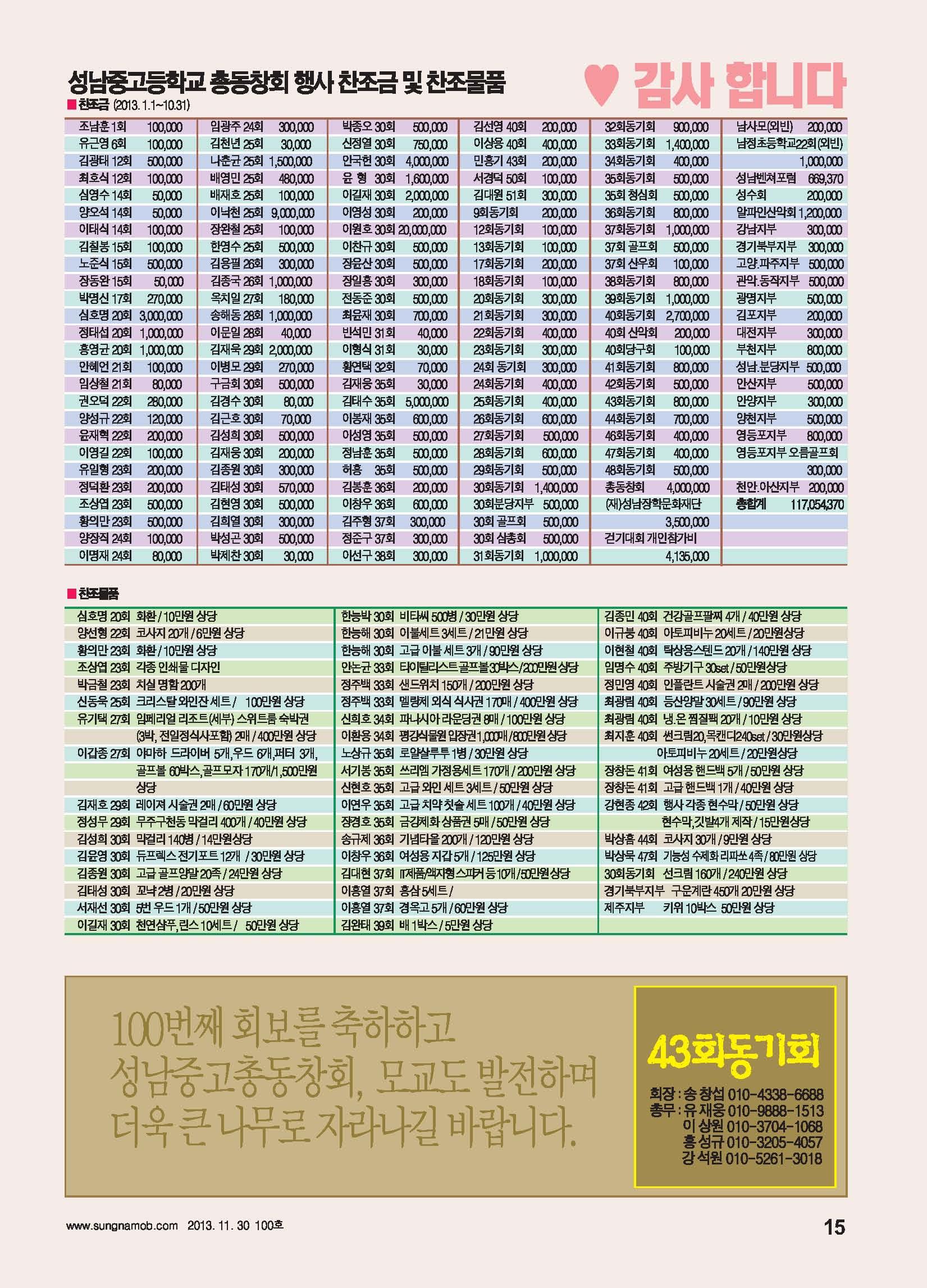 100_Page_016.jpg