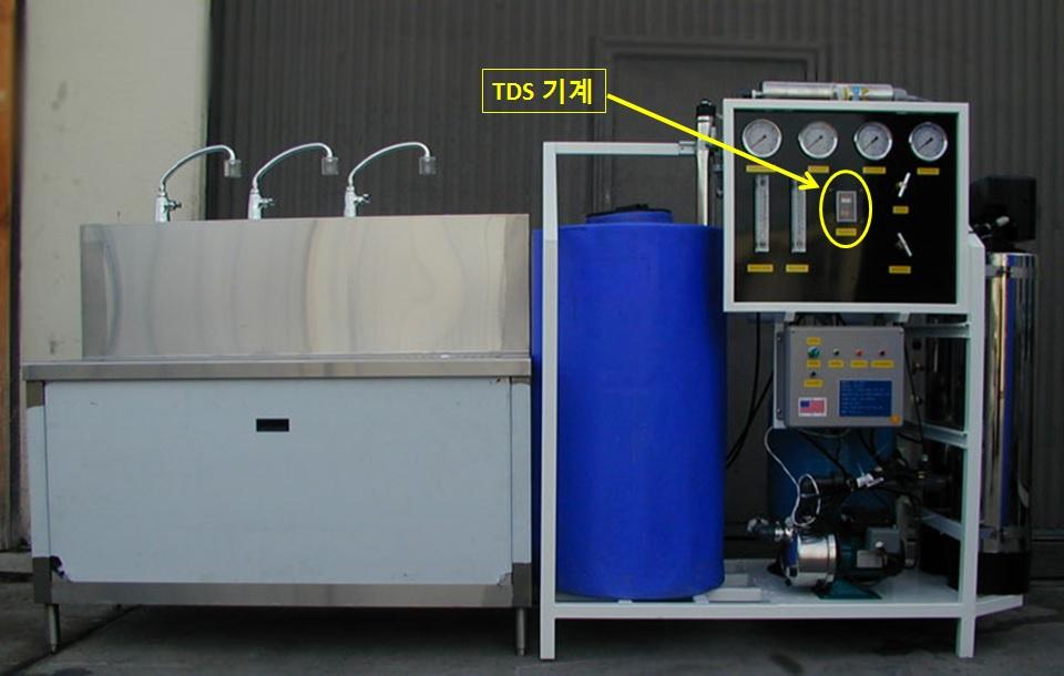 waterStoreTDS-1.jpg