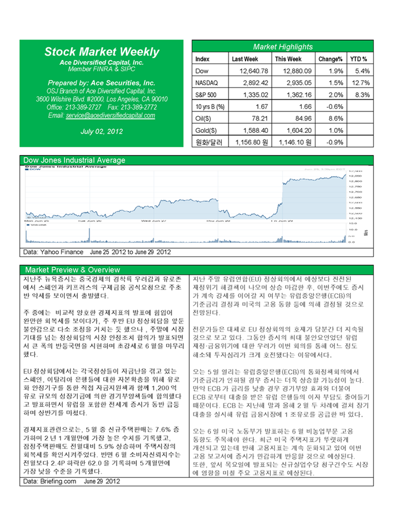 Weekly_News -070212_Page_1.png