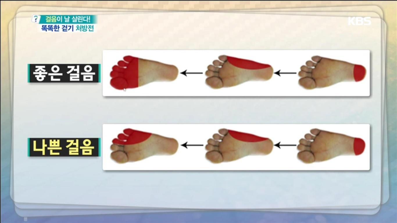 2-3단계 보행법-1.jpg