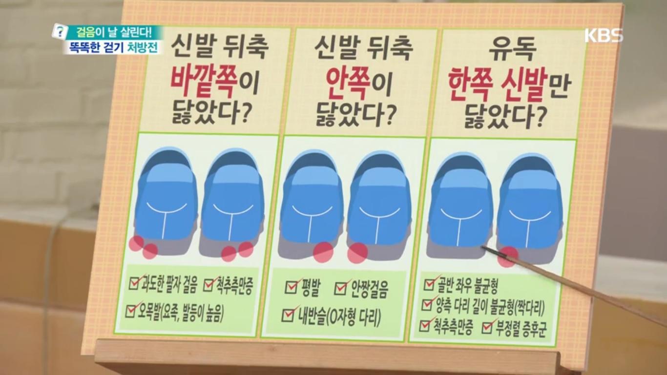 2-3단계 보행법-3.jpg
