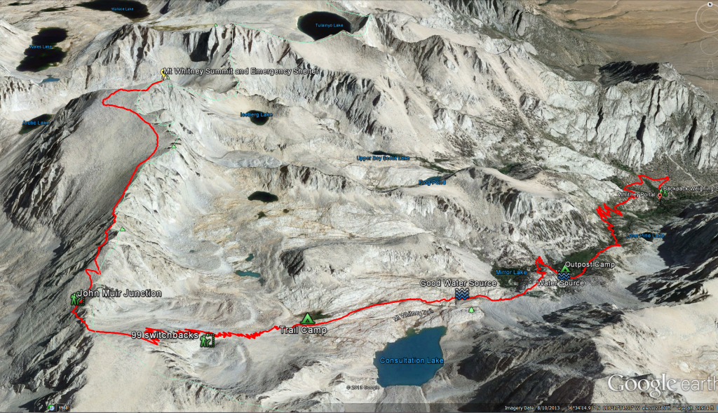 Mt-Whitney-Map-1024x589.jpg