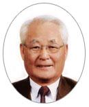 2nd-chairman.jpg