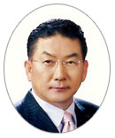 11th_chairman.jpg