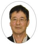 8th_chairman.jpg