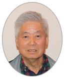 7th_chairman.jpg
