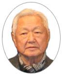 1st_chairman.jpg