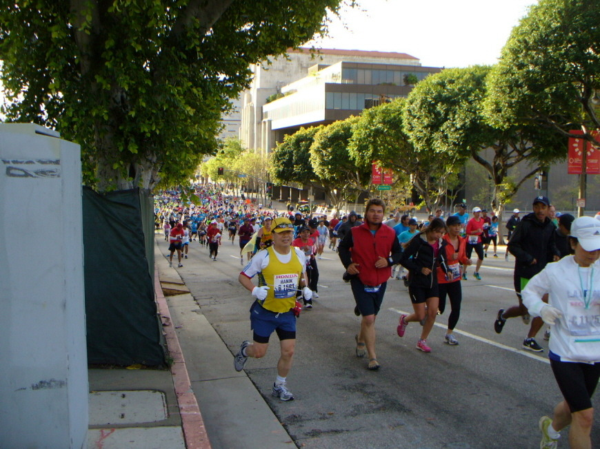 Death_vally_021712_LA_marathon031812_079.jpg