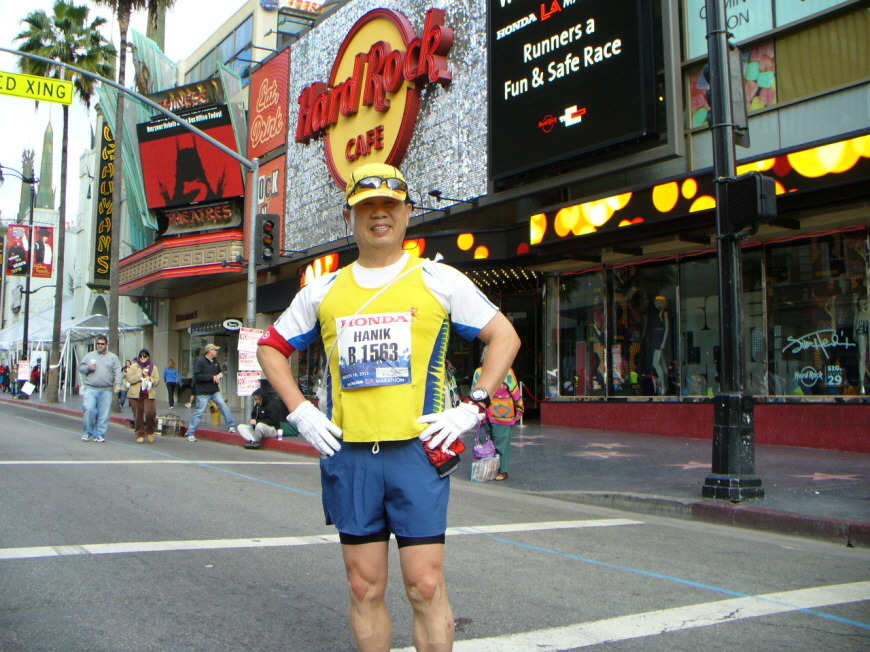 Death_vally_021712_LA_marathon031812_088.jpg