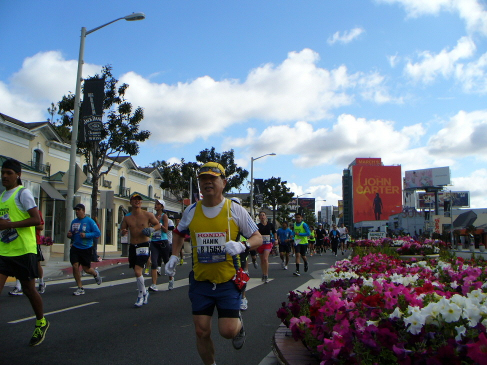 Death_vally_021712_LA_marathon031812_093.jpg
