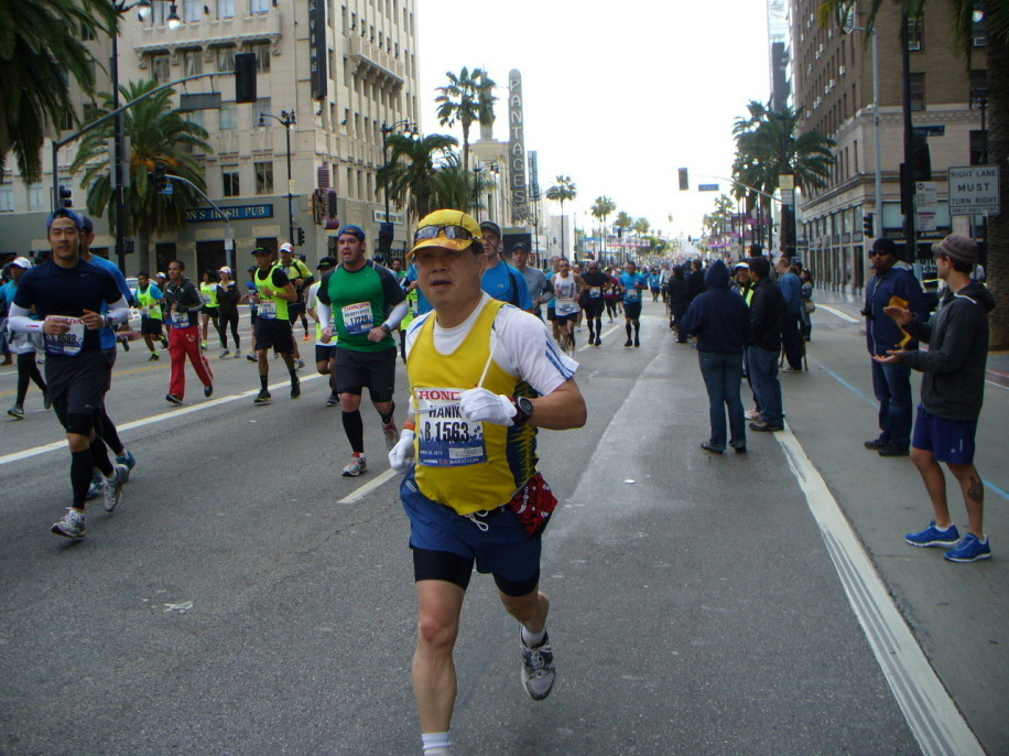 Death_vally_021712_LA_marathon031812_086.jpg