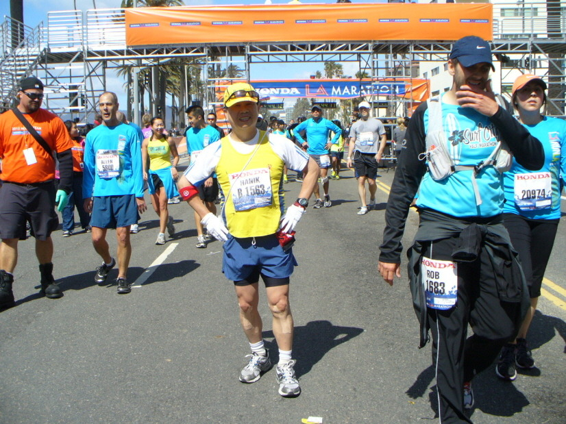 Death_vally_021712_LA_marathon031812_110.jpg